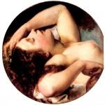 The Orgasm Course with Jennifer Posada