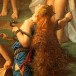 The Maenad's Dance with Jennifer Posada crop