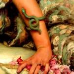 Tadema,The Roses of Heliogabalus