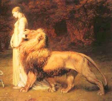 womanwithlion-copy